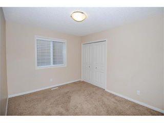 Photo 33: 172 ASPEN HILLS Close SW in Calgary: Aspen Woods House for sale : MLS®# C4102961