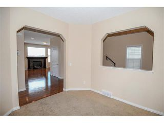 Photo 17: 172 ASPEN HILLS Close SW in Calgary: Aspen Woods House for sale : MLS®# C4102961