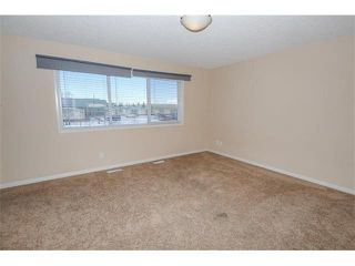 Photo 23: 172 ASPEN HILLS Close SW in Calgary: Aspen Woods House for sale : MLS®# C4102961