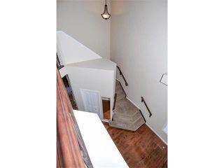 Photo 30: 172 ASPEN HILLS Close SW in Calgary: Aspen Woods House for sale : MLS®# C4102961