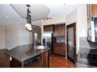Photo 5: 172 ASPEN HILLS Close SW in Calgary: Aspen Woods House for sale : MLS®# C4102961