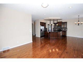 Photo 16: 172 ASPEN HILLS Close SW in Calgary: Aspen Woods House for sale : MLS®# C4102961