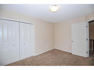 Photo 34: 172 ASPEN HILLS Close SW in Calgary: Aspen Woods House for sale : MLS®# C4102961
