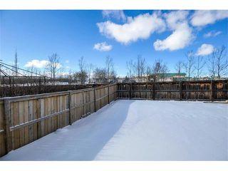 Photo 41: 172 ASPEN HILLS Close SW in Calgary: Aspen Woods House for sale : MLS®# C4102961