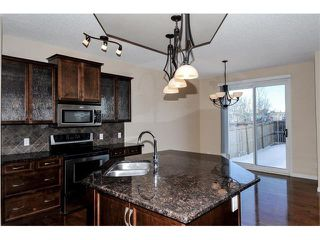 Photo 4: 172 ASPEN HILLS Close SW in Calgary: Aspen Woods House for sale : MLS®# C4102961