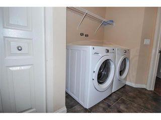 Photo 19: 172 ASPEN HILLS Close SW in Calgary: Aspen Woods House for sale : MLS®# C4102961