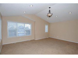 Photo 27: 172 ASPEN HILLS Close SW in Calgary: Aspen Woods House for sale : MLS®# C4102961