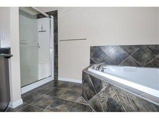Photo 26: 172 ASPEN HILLS Close SW in Calgary: Aspen Woods House for sale : MLS®# C4102961