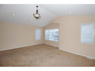Photo 29: 172 ASPEN HILLS Close SW in Calgary: Aspen Woods House for sale : MLS®# C4102961