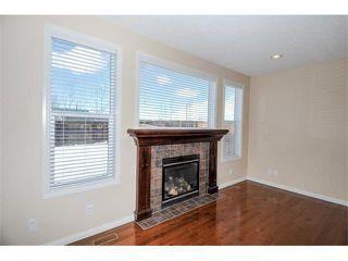 Photo 15: 172 ASPEN HILLS Close SW in Calgary: Aspen Woods House for sale : MLS®# C4102961