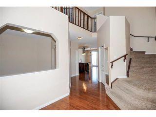 Photo 37: 172 ASPEN HILLS Close SW in Calgary: Aspen Woods House for sale : MLS®# C4102961