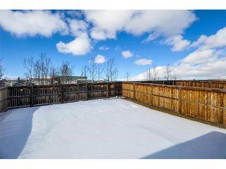 Photo 40: 172 ASPEN HILLS Close SW in Calgary: Aspen Woods House for sale : MLS®# C4102961