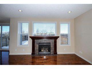 Photo 14: 172 ASPEN HILLS Close SW in Calgary: Aspen Woods House for sale : MLS®# C4102961