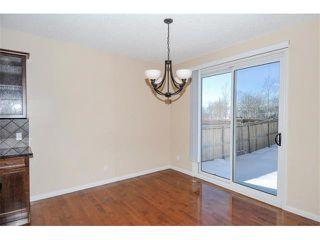 Photo 9: 172 ASPEN HILLS Close SW in Calgary: Aspen Woods House for sale : MLS®# C4102961