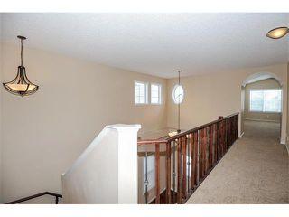 Photo 21: 172 ASPEN HILLS Close SW in Calgary: Aspen Woods House for sale : MLS®# C4102961