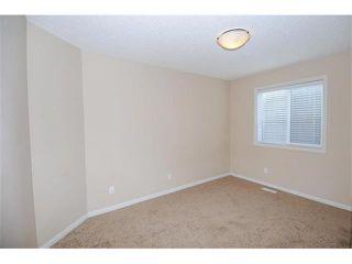 Photo 31: 172 ASPEN HILLS Close SW in Calgary: Aspen Woods House for sale : MLS®# C4102961
