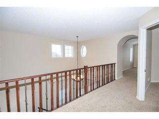 Photo 22: 172 ASPEN HILLS Close SW in Calgary: Aspen Woods House for sale : MLS®# C4102961