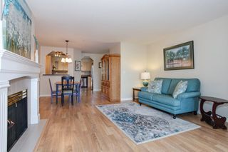 "Photo 4: 305 4955 RIVER Road in Delta: Neilsen Grove Condo for sale in ""SHOREWALK"" (Ladner)  : MLS®# R2146794"