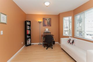 "Photo 10: 41 15450 101A Avenue in Surrey: Guildford Townhouse for sale in ""CANTERBURY"" (North Surrey)  : MLS®# R2149046"