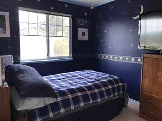 "Photo 11: 12134 66 Avenue in Surrey: West Newton Townhouse for sale in ""HATFIELD PARK"" : MLS®# R2158341"