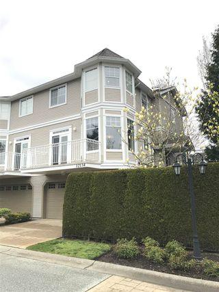 "Photo 18: 12134 66 Avenue in Surrey: West Newton Townhouse for sale in ""HATFIELD PARK"" : MLS®# R2158341"
