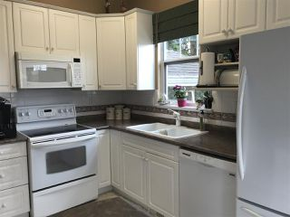 "Photo 2: 12134 66 Avenue in Surrey: West Newton Townhouse for sale in ""HATFIELD PARK"" : MLS®# R2158341"