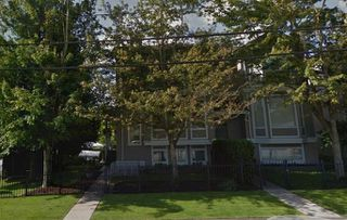 "Photo 1: 12134 66 Avenue in Surrey: West Newton Townhouse for sale in ""HATFIELD PARK"" : MLS®# R2158341"