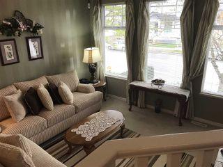 "Photo 7: 12134 66 Avenue in Surrey: West Newton Townhouse for sale in ""HATFIELD PARK"" : MLS®# R2158341"