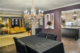 Photo 8: 315 MERRELL Place in Dauphin: R30 Residential for sale (R30 - Dauphin and Area)  : MLS®# 1709873