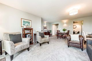 """Photo 5: 109 1447 BEST Street: White Rock Condo for sale in """"Monticello Place"""" (South Surrey White Rock)  : MLS®# R2169462"""