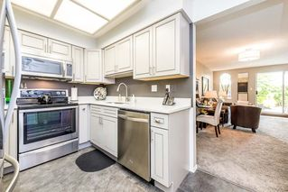 """Photo 8: 109 1447 BEST Street: White Rock Condo for sale in """"Monticello Place"""" (South Surrey White Rock)  : MLS®# R2169462"""