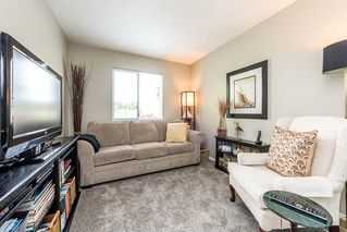 """Photo 15: 109 1447 BEST Street: White Rock Condo for sale in """"Monticello Place"""" (South Surrey White Rock)  : MLS®# R2169462"""
