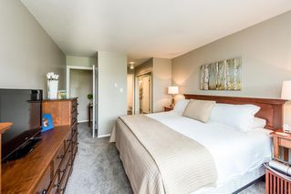 """Photo 10: 109 1447 BEST Street: White Rock Condo for sale in """"Monticello Place"""" (South Surrey White Rock)  : MLS®# R2169462"""
