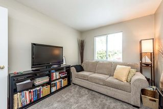 """Photo 16: 109 1447 BEST Street: White Rock Condo for sale in """"Monticello Place"""" (South Surrey White Rock)  : MLS®# R2169462"""