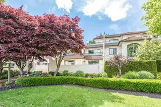 """Photo 20: 109 1447 BEST Street: White Rock Condo for sale in """"Monticello Place"""" (South Surrey White Rock)  : MLS®# R2169462"""