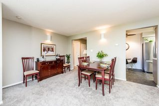 """Photo 6: 109 1447 BEST Street: White Rock Condo for sale in """"Monticello Place"""" (South Surrey White Rock)  : MLS®# R2169462"""