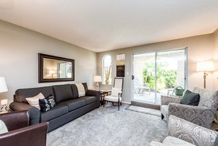 """Photo 4: 109 1447 BEST Street: White Rock Condo for sale in """"Monticello Place"""" (South Surrey White Rock)  : MLS®# R2169462"""