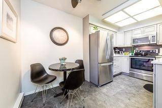 """Photo 7: 109 1447 BEST Street: White Rock Condo for sale in """"Monticello Place"""" (South Surrey White Rock)  : MLS®# R2169462"""