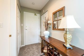 """Photo 2: 109 1447 BEST Street: White Rock Condo for sale in """"Monticello Place"""" (South Surrey White Rock)  : MLS®# R2169462"""