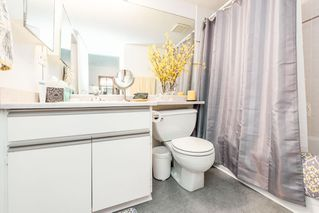 """Photo 13: 109 1447 BEST Street: White Rock Condo for sale in """"Monticello Place"""" (South Surrey White Rock)  : MLS®# R2169462"""