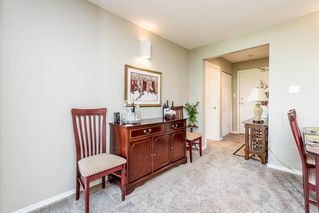 """Photo 3: 109 1447 BEST Street: White Rock Condo for sale in """"Monticello Place"""" (South Surrey White Rock)  : MLS®# R2169462"""