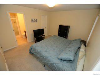Photo 21: 8029 SHORTGRASS Bay in Regina: Fairways West Residential for sale : MLS®# SK611118