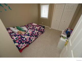 Photo 24: 8029 SHORTGRASS Bay in Regina: Fairways West Residential for sale : MLS®# SK611118