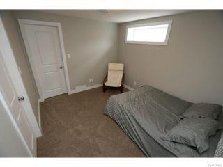 Photo 39: 8029 SHORTGRASS Bay in Regina: Fairways West Residential for sale : MLS®# SK611118