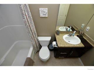 Photo 29: 8029 SHORTGRASS Bay in Regina: Fairways West Residential for sale : MLS®# SK611118
