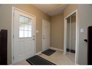 Photo 4: 8029 SHORTGRASS Bay in Regina: Fairways West Residential for sale : MLS®# SK611118
