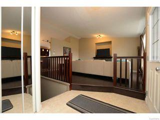 Photo 5: 8029 SHORTGRASS Bay in Regina: Fairways West Residential for sale : MLS®# SK611118