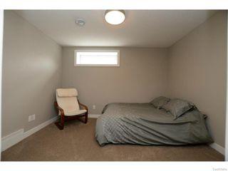 Photo 38: 8029 SHORTGRASS Bay in Regina: Fairways West Residential for sale : MLS®# SK611118
