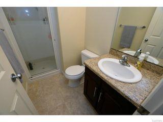 Photo 22: 8029 SHORTGRASS Bay in Regina: Fairways West Residential for sale : MLS®# SK611118