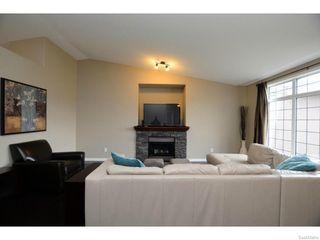 Photo 8: 8029 SHORTGRASS Bay in Regina: Fairways West Residential for sale : MLS®# SK611118